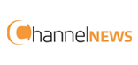 01_Channel_News